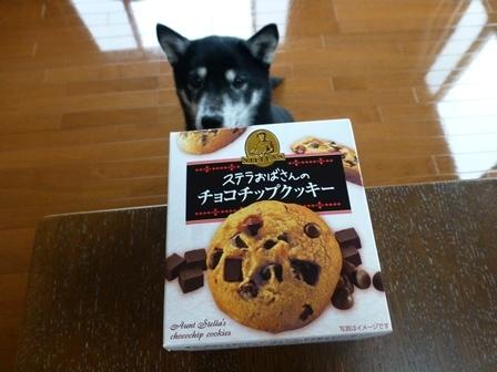 森永製菓ステラ2