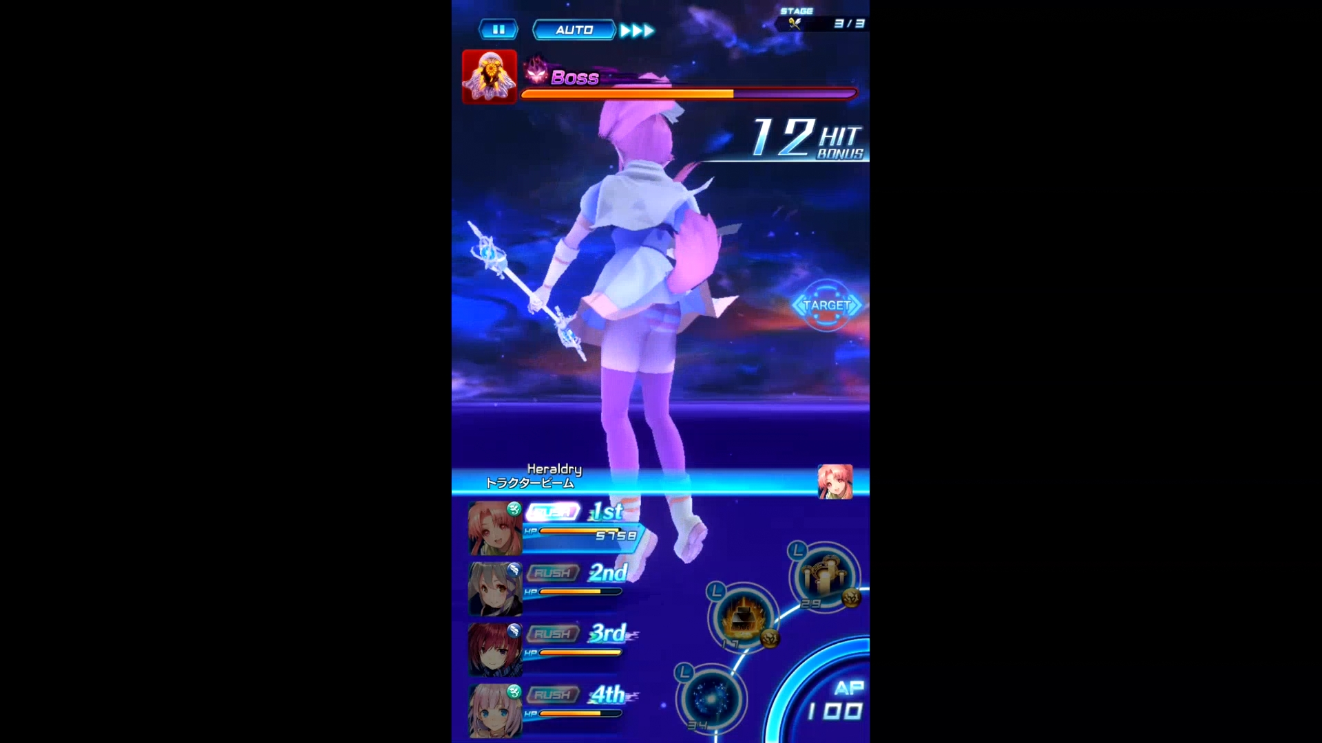 game70.jpg