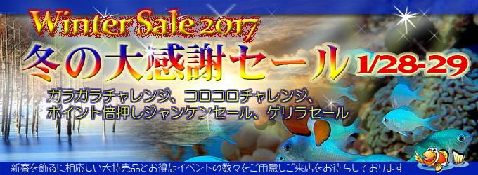 banner_2017winter.jpg