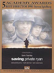 『戦争映画』あるあるwwwww