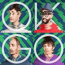 アメリカのロックバンド『OK GO』の「凄いMV」で打線組んだwww