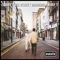 『Oasis』の名曲で打線組んだ