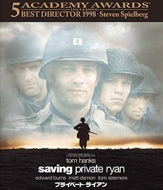 『戦争映画トップ3』できたwwwww