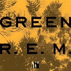 ロックバンド『R.E.M.』のファンwwwww