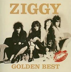 『ZIGGY』がメジャーデビュー30周年を迎え、再始動!