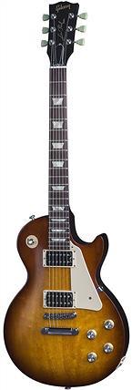 『Gibsonのギター』カッコ良すぎwwwww