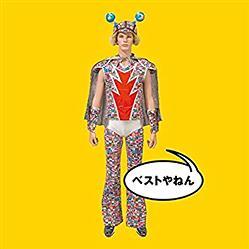 『ウルフルズ』25周年トリビュート! UA、片平里菜、カエラ、チャット、JUJUら豪華女性アーティスト12組参加