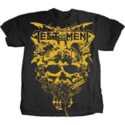 『ロックTシャツ』のダサさは異常 特にHR/HM
