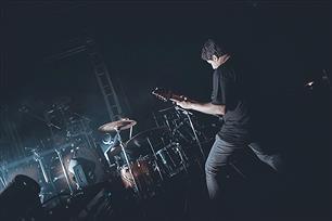バンドに「生演奏」させないテレビwwwww