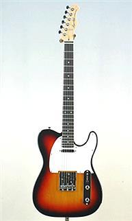 ギター始めようと思うんだが予算『¥15,000』以内で「安全でかっこいいエレキギター」を見繕ってくれ