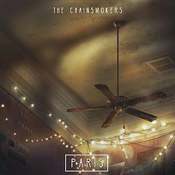 『ザ・チェインスモーカーズ』 2017年第一弾シングル「パリ」を公開