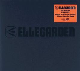『ELLEGARDEN』っていうバンドが好きすぎるんだけど