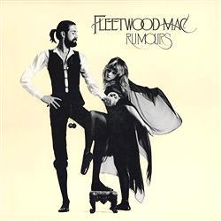 『フリートウッド・マックのリンジー・バッキンガム』と『クリスティン・マクヴィー』がデュエット・アルバムをリリースへ