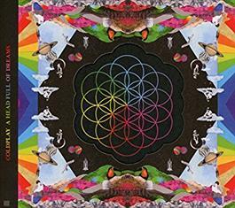 『Coldplay』の東京ドーム来日公演に、ゲストアクトで『RADWIMPS』が出演することが決定!