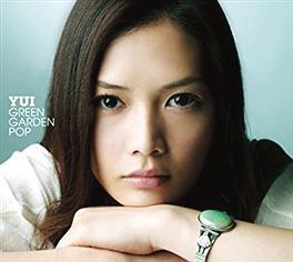 YUI「アイドル扱いしないで!」 miwa「もっとCMや映画に出して!」