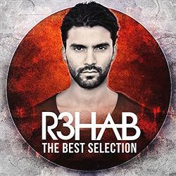 三大読みづらいアーティスト名「R3HAB」「DVBBS」