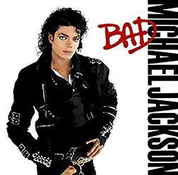 マイケル・ジャクソン『Bad』のショートフィルム 全編18分ヴァージョンがYouTubeでオフィシャル公開!