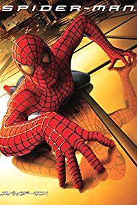 映画の『スパイダーマンのシリーズ』最高傑作はどれなの?