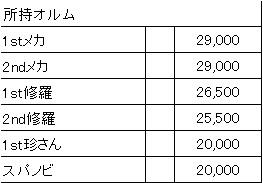 20170131091835f91.jpg
