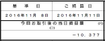 コメダホールディングス_2016⑦