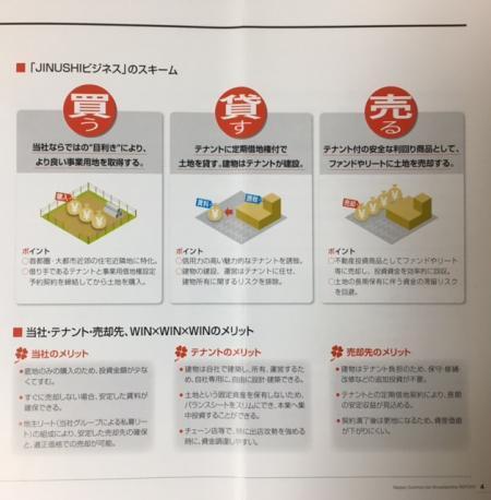 日本商業開発_2016⑥