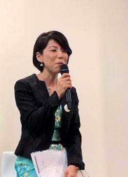 tsumiki証券_2018②