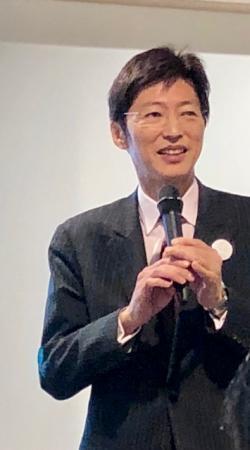 tsumiki証券_2018④