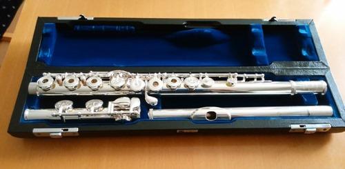 161121riko's_flute