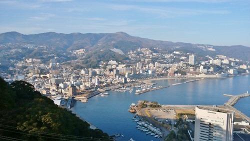 170107atami_city