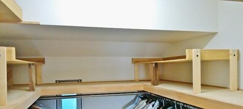 170117closet_shelf2