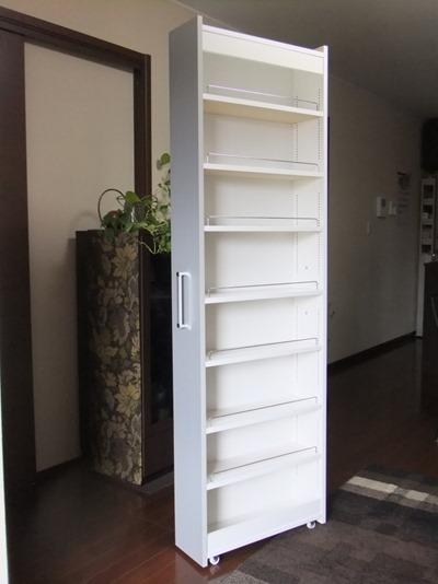 170118kitchen_sukiima_storage4