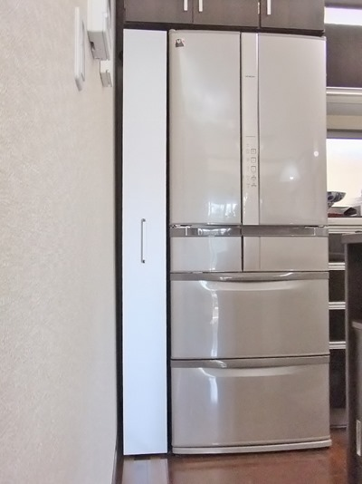 170118kitchen_sukiima_storage