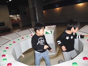 syakaikakengaku2016_11.jpg