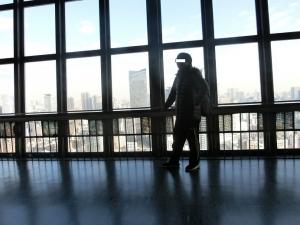 東京タワー4-1