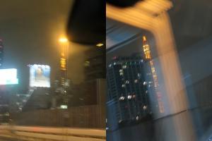 東京タワー13