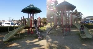 可美公園9
