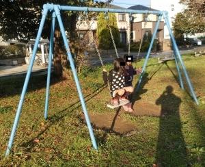本郷第1公園2