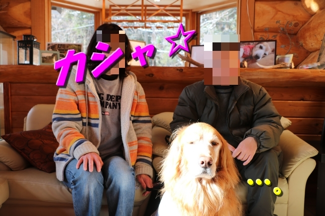 201701251217432ce.jpg