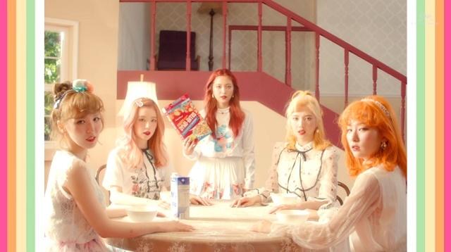 2016-Kpop-Girls-08.jpg