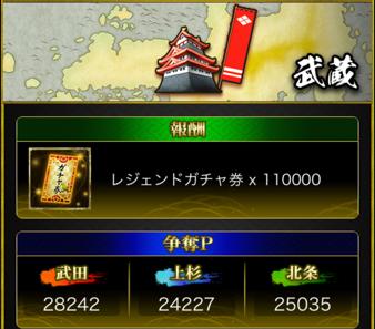 3日目武蔵