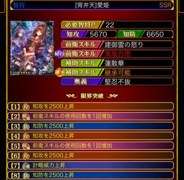 愛姫22-8凸