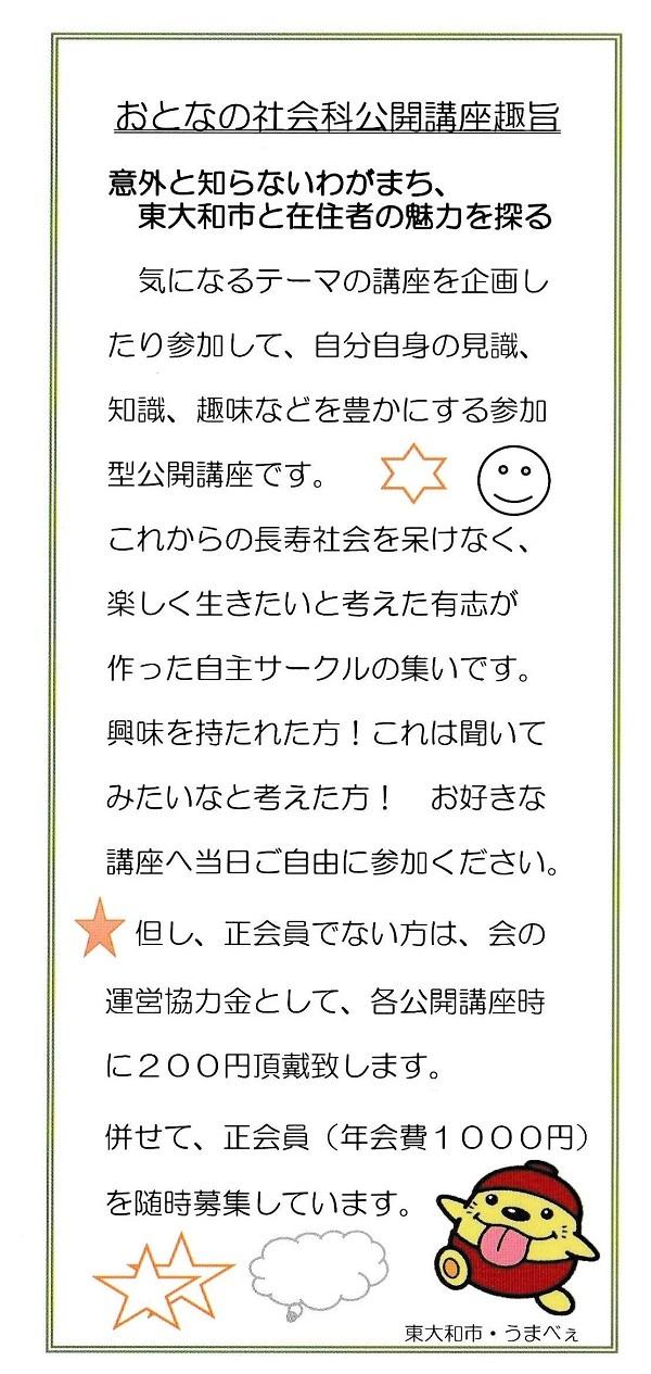 201811032329510b7.jpg