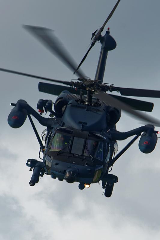 UH-60J Ⅱ