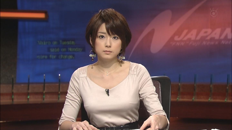 アナ 結婚 生田