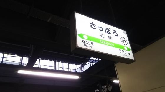 201611161059071f6.jpg