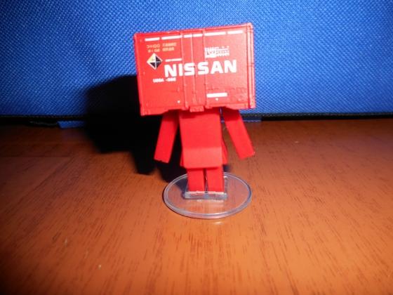 DSCN5052.jpg