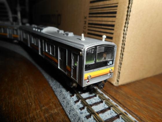 DSCN5151.jpg