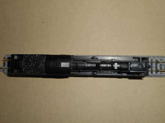 DSCN5347.jpg