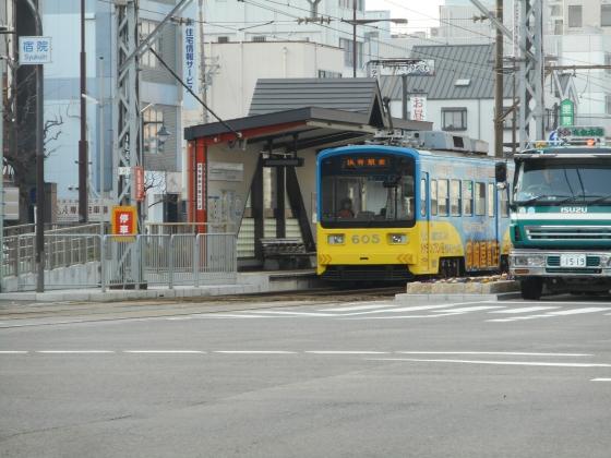 DSCN5522.jpg