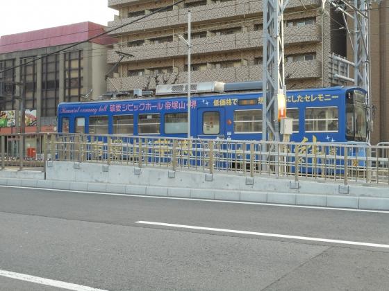 DSCN5526.jpg